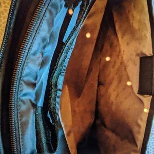 lug Bags - NEW LUG LAPTOP BAG ⭐️⭐️FINAL PRICE⭐️⭐️